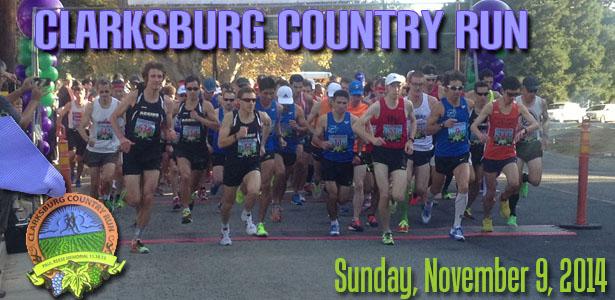 Clarksburg-Country-Run-2014-slide