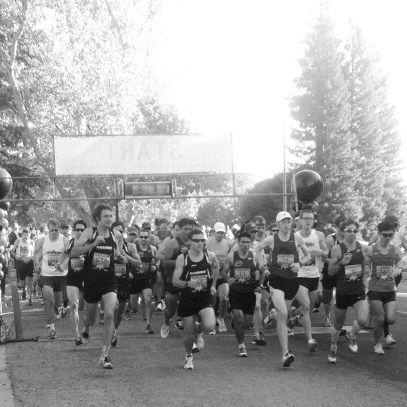 half-start-2013